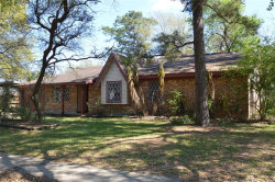 Photo of 314 Overbluff Street, Channelview, TX 77530 (MLS # 83443165)