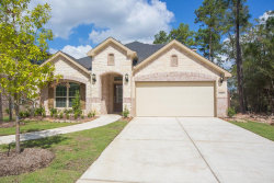 Photo of 12743 Sweet Root, Humble, TX 77346 (MLS # 83446744)