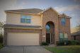 Photo of 5422 Brookway Willow Drive, Spring, TX 77379 (MLS # 83471988)