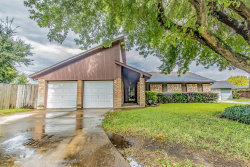 Photo of 2314 Walnut Court, Deer Park, TX 77536 (MLS # 8347367)