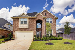 Photo of 2310 Terracina Court, Missouri City, TX 77459 (MLS # 83529144)