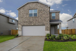 Photo of 2323 Northern Great White Crt, Katy, TX 77449 (MLS # 83553589)