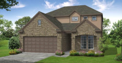 Photo of 20634 Iron Timber Lane, Katy, TX 77449 (MLS # 83582480)