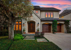 Photo of 5213 Chestnut Street, Bellaire, TX 77401 (MLS # 83587120)