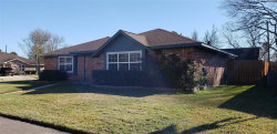 Photo of 757 E Brown Lane, Deer Park, TX 77536 (MLS # 83598018)