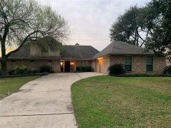 Photo of 18015 Shadow Valley Drive, Spring, TX 77379 (MLS # 83645363)