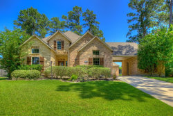Photo of 20 Claremont Court, Montgomery, TX 77356 (MLS # 83672198)