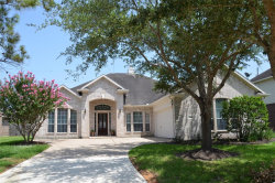 Photo of 1314 Miners Bend Lane, Richmond, TX 77469 (MLS # 83681464)