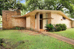 Photo of 920 Leavins, Baytown, TX 77520 (MLS # 83724611)