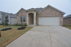 Photo of 9316 Alex Lane, Austin, TX 78748 (MLS # 83790830)