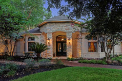 Photo of 19 Harmony Links Place, The Woodlands, TX 77382 (MLS # 83803972)