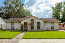 Photo of 12211 Meadow Berry Drive, Meadows Place, TX 77477 (MLS # 83822883)