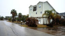 Photo of 307 Paradise Drive, Tiki Island, TX 77554 (MLS # 83827028)