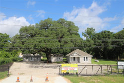 Photo of 25715 Fm 2100 Road, Huffman, TX 77336 (MLS # 83842209)