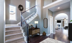 Photo of 12010 Forest Moon Drive, Cypress, TX 77433 (MLS # 83889897)