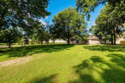Photo of 10491 Fussel Road, The Woodlands, TX 77385 (MLS # 83895362)