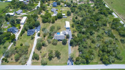 Photo of 8831 Williams School Road, Needville, TX 77461 (MLS # 83903465)