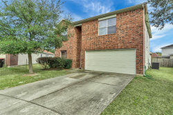 Photo of 818 Remington Walk Court, Houston, TX 77073 (MLS # 83917422)
