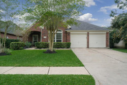 Photo of 3515 Darby Court, Pearland, TX 77584 (MLS # 83947173)
