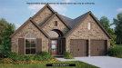 Photo of 23343 Darst Field Trail, Richmond, TX 77469 (MLS # 83949065)