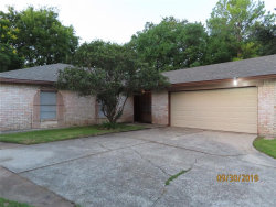 Photo of 1367 Leadenhall Circle, Channelview, TX 77530 (MLS # 83972481)