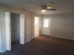 Tiny photo for 1322 Serpentine Drive, Houston, TX 77029 (MLS # 84010689)