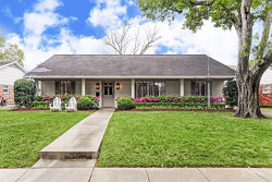 Photo of 6155 Inwood Drive, Houston, TX 77057 (MLS # 84020002)