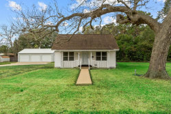 Photo of 114 S 12th Street, West Columbia, TX 77486 (MLS # 84046598)