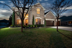 Photo of 10907 Leigh Woods Drive, Cypress, TX 77433 (MLS # 84051787)