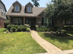 Photo of 17246 Lafayette Hollow Lane, Humble, TX 77346 (MLS # 84094090)