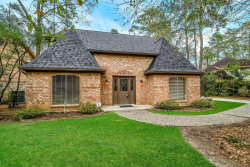Photo of 40 S Havenridge Drive, The Woodlands, TX 77381 (MLS # 84114437)