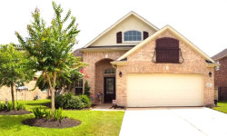 Photo of 18123 Blues Point Drive, Cypress, TX 77429 (MLS # 84115795)