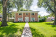 Photo of 8002 Argentina Street, Jersey Village, TX 77040 (MLS # 84120043)