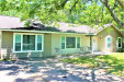 Photo of 530 Mckee Street, Clute, TX 77531 (MLS # 84130493)
