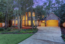Photo of 7 Morning Arbor Place, The Woodlands, TX 77381 (MLS # 84177256)