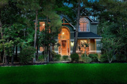 Photo of 66 Mystic Lake Circle, The Woodlands, TX 77381 (MLS # 84199069)