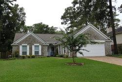 Photo of 15 White Bark Place, The Woodlands, TX 77381 (MLS # 84242585)