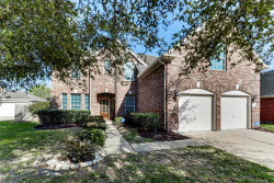 Photo of 7506 Parkcross Place, Cypress, TX 77433 (MLS # 84261584)