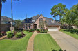 Photo of 9606 Champions Cove Drive, Spring, TX 77379 (MLS # 84307774)