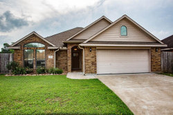 Photo of 115 Eagle Nest Court, Richwood, TX 77566 (MLS # 84308328)