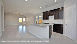 Photo of 18715 Allendale Forest Drive, Richmond, TX 77407 (MLS # 84332589)