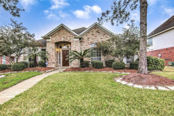 Photo of 3919 Southsand Drive, Pearland, TX 77584 (MLS # 84334484)
