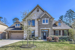Photo of 2506 River Slate Court, Kingwood, TX 77345 (MLS # 84367503)