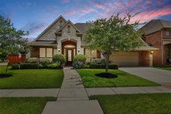Photo of 9114 Amistad Lake Circle, Cypress, TX 77433 (MLS # 84429845)