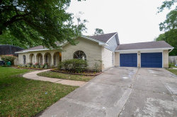 Photo of 4123 Littleberry Road, Houston, TX 77088 (MLS # 84444428)