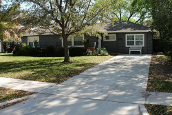 Photo of 4517 Sunburst Street, Bellaire, TX 77401 (MLS # 84468824)