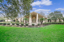 Photo of 207 Sunset Drive, Friendswood, TX 77546 (MLS # 84537597)
