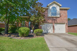 Photo of 20723 Emerald Spruce Court, Humble, TX 77346 (MLS # 84610058)