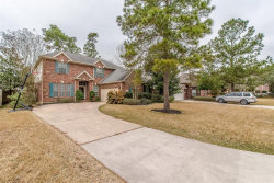 Photo of 14423 Light Falls Court, Cypress, TX 77429 (MLS # 8464200)