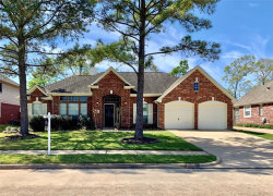 Photo of 1306 Silver Maple Lane, Pearland, TX 77581 (MLS # 84644194)